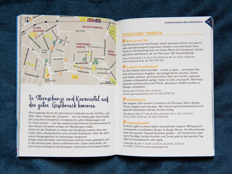 MeinGruenesHamburg_Karte